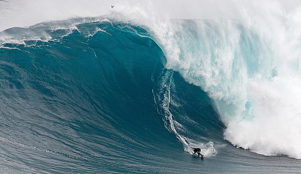 знаю, фото крутой волны можно воспользоваться